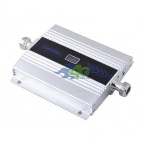 Репитер Mini GSM 900 МГц