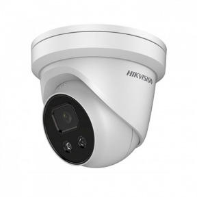 IP-камера Hikvision DS-2CD2146G1-IS (2.8 мм) 4 Мп