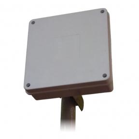 Антенный бокс R-Net OB-M15 2 x 15 dBi MIMO