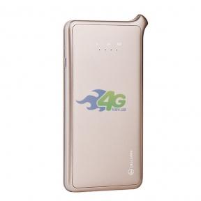 Мобильный 4G LTE WiFi роутер GlocalMe U2 (Gold)