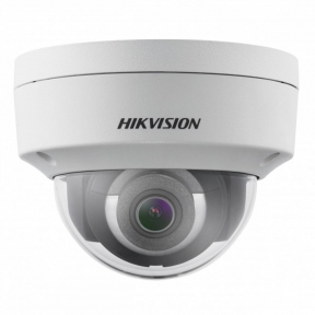 IP-камера Hikvision DS-2CD2143G0-I (2.8 мм) 4 Мп