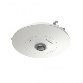 IP-камера Hikvision DS-2CD63C5G0E-S/RC (2 мм) 12 Мп