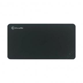 Мобильный 4G LTE WiFi роутер GlocalMe U3 (Black)