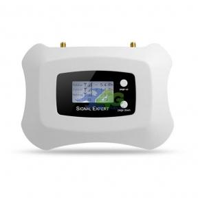 Репітер ATNJ AS-С CDMA 824-849 МГц