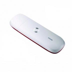 3G модем Huawei K4605