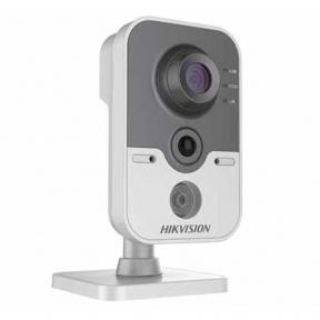 IP-камера Hikvision DS-2CD2420F-I (2,8 мм) 2 Мп