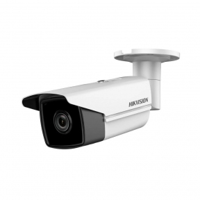 IP-камера Hikvision DS-2CD1T43G0-I (4 ММ) 4 Мп