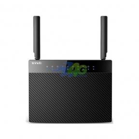 WiFi маршрутизатор Tenda AC9