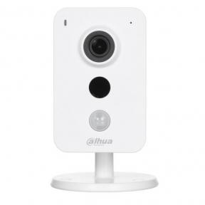 IP-камера Dahua DH-IPC-K35P (3 Мп)
