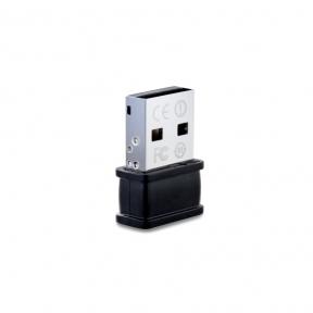 USB WiFi адаптер Tenda W311Mi