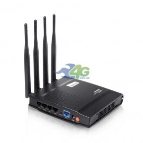 WiFi маршрутизатор Netis WF2780