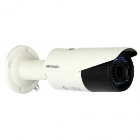 IP камера Hikvision DS-2CD2621G0-IZ (2 Мп)