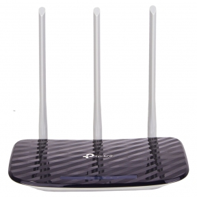 WiFi маршрутизатор TP-Link Archer C20
