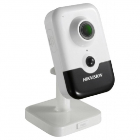 IP-камера Hikvision DS-2CD2423G0-IW (2.8 мм) 2 Мп