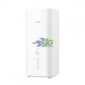 Стационарный 4G роутер Huawei B818-263 LTE Cat.19