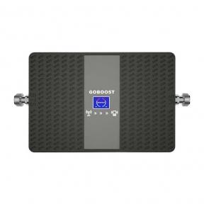 Усилитель сигнала GOBOOST GB17-DCS 1800 МГц