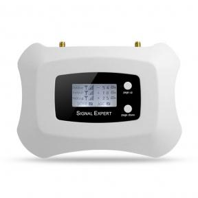 Усилитель сигнала ATNJ AS-G 900 МГц