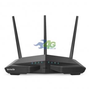 WiFi маршрутизатор Tenda AC18