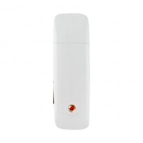 3G модем ZTE K3805z