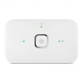 Мобильный 3G/4G роутер Vodafone R218h+MOD прошивка+смена IMEI