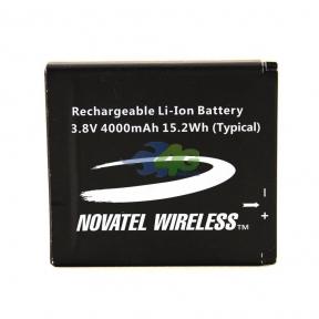Аккумулятор Novatel MiFi 6620L (4000 mAh) Original