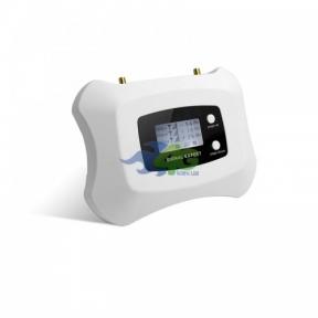 Усилитель сигнала ATNJ AS-D1 GSM/DCS/LTE 1800 МГц