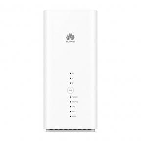 Стаціонарний 4G роутер Huawei B618s-22d
