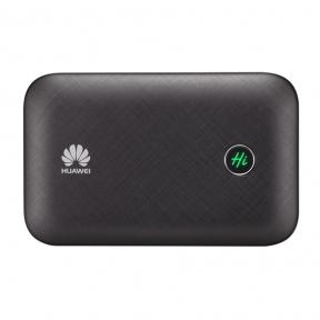 Мобільний 4G роутер Huawei E5771h-937