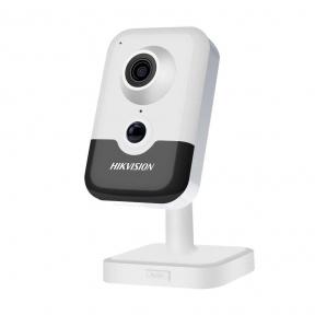 IP-камера Hikvision DS-2CD2443G0-I (2.8 мм) 4 Мп