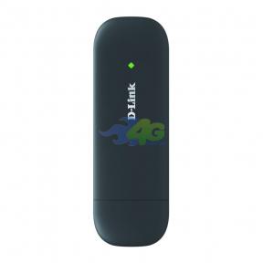 3G/4G USB модем D-Link DWM-222