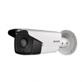 IP-камера Hikvision DS-2CD2T45FWD-I8 (2,8 мм) 4 Мп