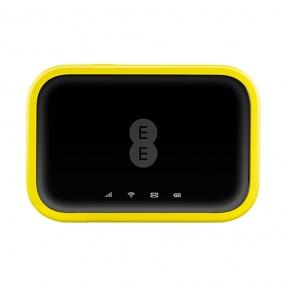 Мобильный 4G роутер Alcatel EE70