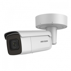 IP-камера Hikvision DS-2CD2643G1-IZS (4 Мп)