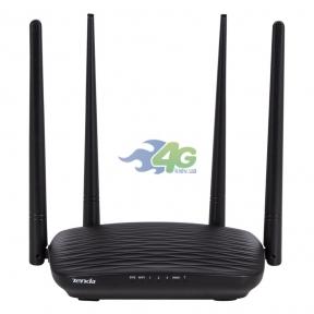 WiFi маршрутизатор Tenda AC5