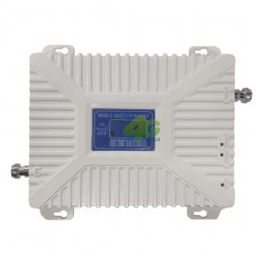Усилитель сигнала InterGSM DualBand Model 890 2G/3G 1800/2100 МГц