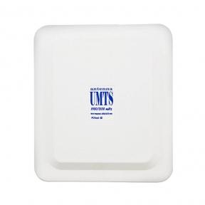 Панельная 3G UMTS/HSPA антенна R-Net V12P усилением 12 dBi 1900-2100 МГц (Киевстар, Vodafone, Lifecell, Тримоб)