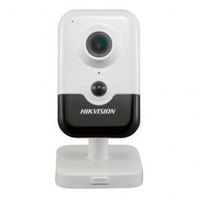 IP-камера Hikvision DS-2CD2421G0-IDW (2,8 мм) 2 Мп