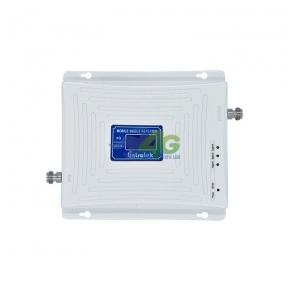 Репітер Lintratek KW20C-DW 1800 МГц 2100 МГц