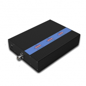 Усилитель сигнала Lintratek KW25A-GDW 900/1800/2100 МГц