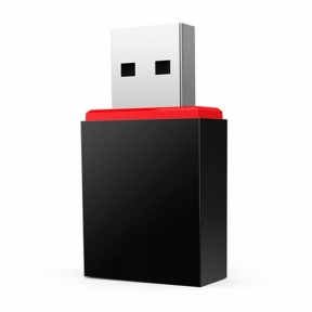 USB WiFi адаптер Tenda U3