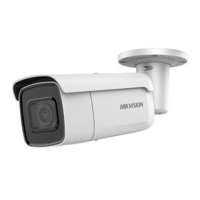 IP-камера Hikvision DS-2CD2646G1-IZS (4 Мп)