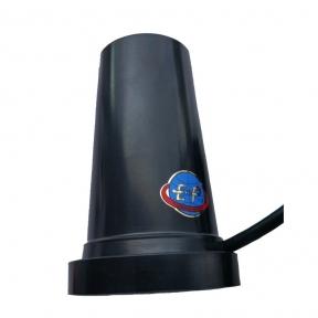 Автомобильная 3G/4G антенна R-Net EP777 усилением 5 dBi (800-960 МГц, 1700-2700 МГц )