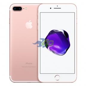 Смартфон Apple iPhone 7 Plus 128Gb Rose Gold CDMA (A1661