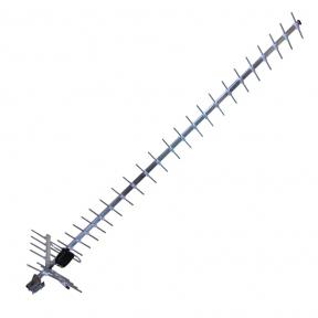 Направленная 3G CDMA антенна R-Net V24C усилением 24 dBi 820–890 МГц (Интертелеком)