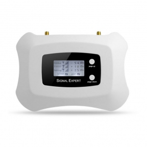 Усилитель сигнала ATNJ AS-W 2100 МГц