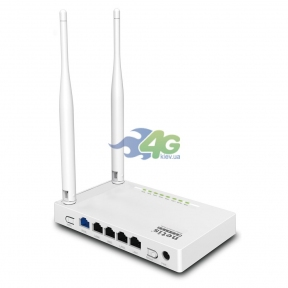 WiFi маршрутизатор Netis WF2419E