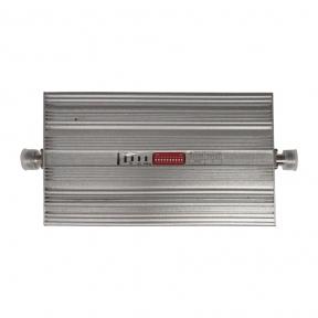 Усилитель сигнала InterGSM G27 GSM/LTE 900 МГц