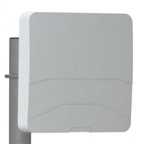 Антенна 2G/3G панельная Antex Nitsa-2F усилением 13 dBi