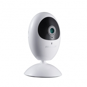 IP-камера Hikvision DS-2CV2U21FD-IW (2 Мп)