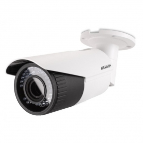 IP-камера Hikvision DS-2CD2621G0-I (2 Мп)